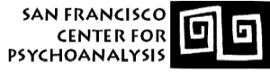 San Francisco Center for Psychoanalysis